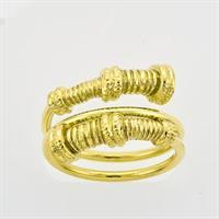 756-585 Ring