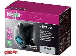 Newa Jet 1200