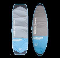 Simmer single board bag 235x65