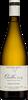 Chablis Grains Dorés -15