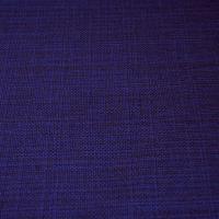 Funk Purple