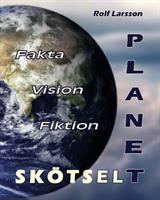 Planetskötsel - Fakta Vision Fiktion
