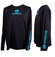 CF Moto Långärmad T-shirt