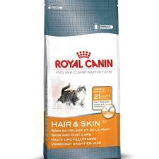 Hair&Skin 4kg