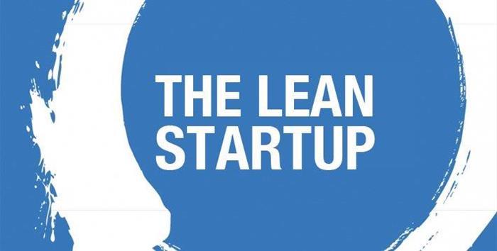 Hvorfor Lean Start-Up er den nye trenden for entreprenørskap
