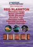 Red plankton 100g