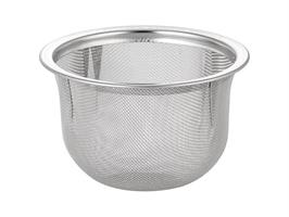 Durable strainer [PU 1]