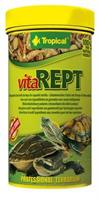 Tropical VitaRept, 55gr, 250ml