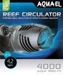 Reef Circulator 4000