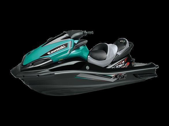 Ultra LX 2021