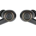 TWS Bluetooth Earbuds med uppladdningsbart fodral