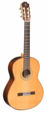 Gitarrr, A10