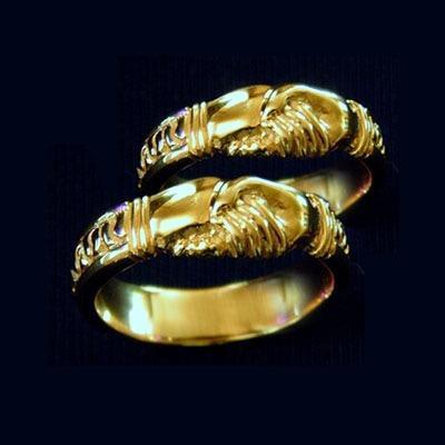 61966 TG Ring