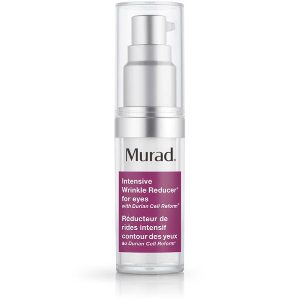 Murad Age reform Intensive Wrinkle Reducer for Eyes