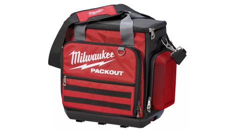 Milwaukee Packout Techväska