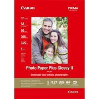 Canon A4 Photo 275g 20-p