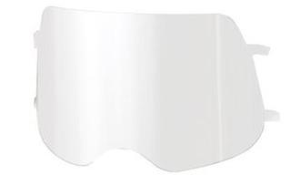 3M Visirglas 9100FX 5st