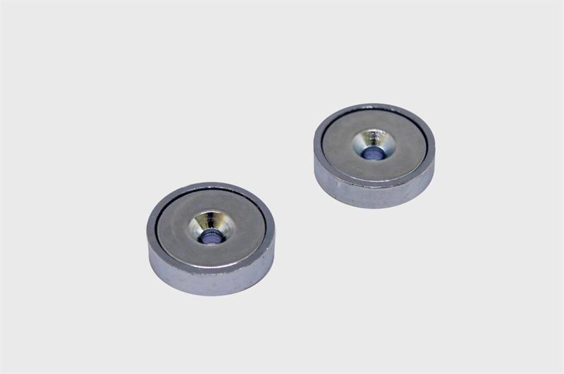 Magped replacement magnets - 150N