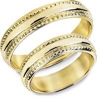 60155 Ring