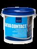 Akva Contact