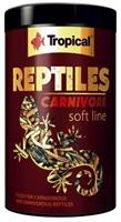 Reptiles Carnivore, 250 ml