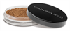 youngblood natrual mineral foundation Coffee