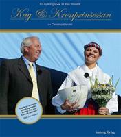 Kay & Kronprinsessan