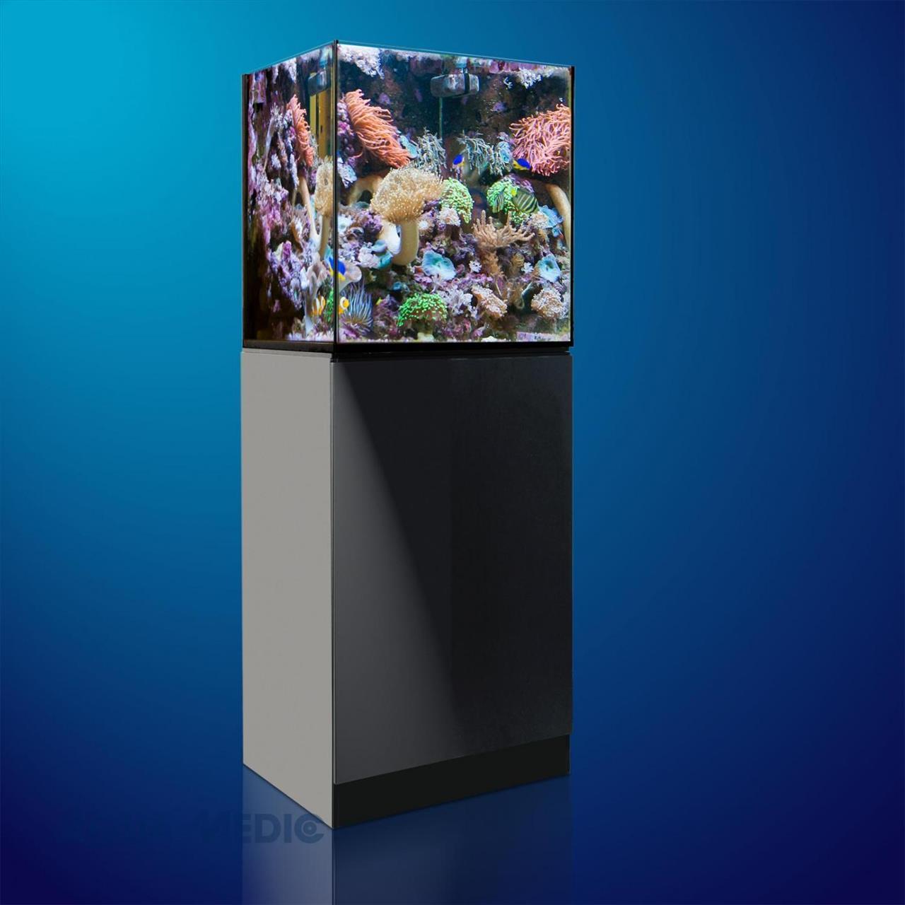 AquaMedic Xenia 65 svart
