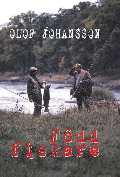 Född fiskare