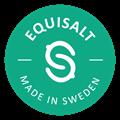 Equisalt Pure 6 x 2 Kg