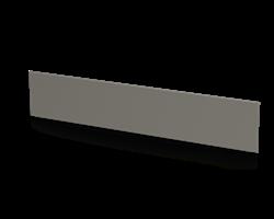 Frontsockel