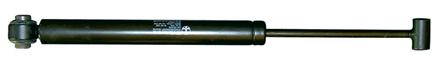 Påskjutsdämp. BPW, A 1510, AK 2008