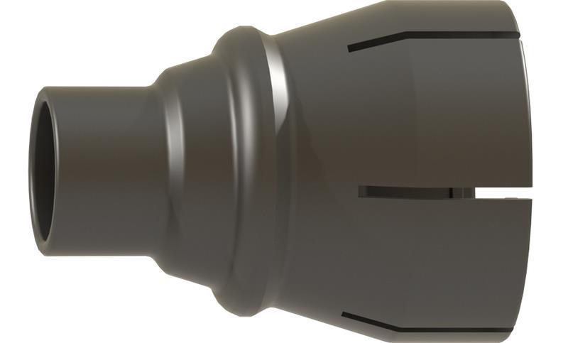 Hypertherm Deflektor PM30/45