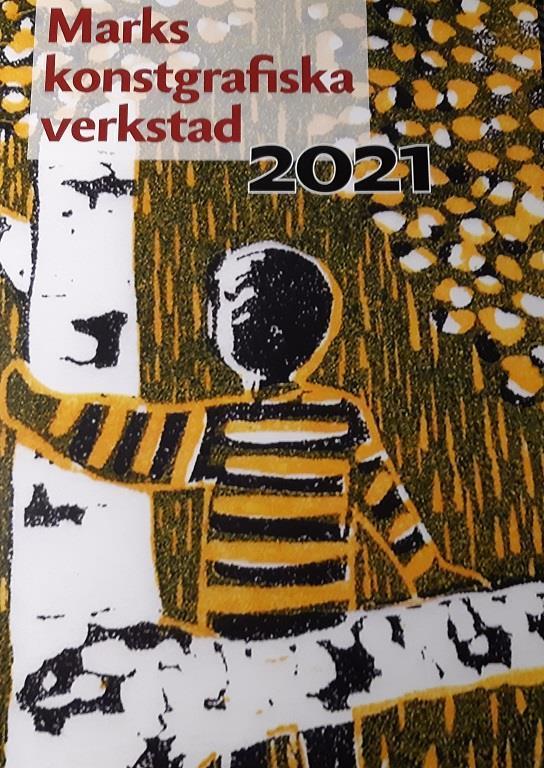 Almanacka 2021