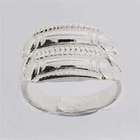 788 H Ring