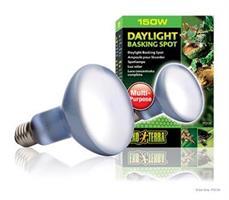 Daylight Basking Spot, 150 watt