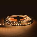 LED-Strip (5 meter) 7,2W/M Ultravarm IP20 12V