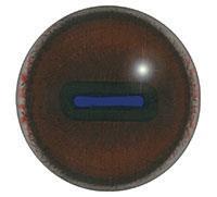 Ögon E04 30mm