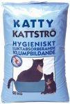 Katty Kattströ