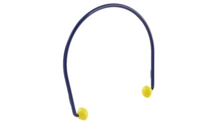 3M Ear Bygelhörselproppar 10st/förp