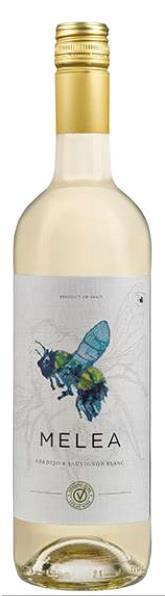 Melea Verdejo-Sauvignon Blanc -19