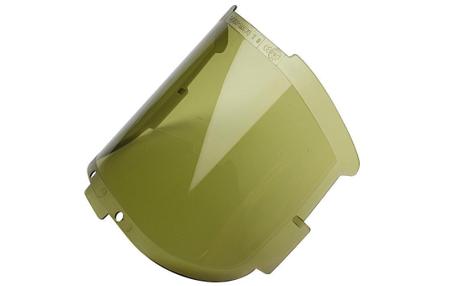 Euromaski UV-skydd 1.7 DIN