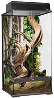 Exoterra Rain Forest 45x45x90