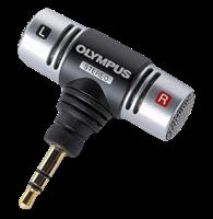 Olympus ME51S stereo mikrofon