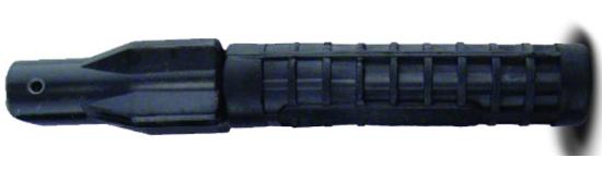 Myking 450A Elektrodhållare
