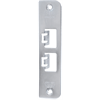 Slutbleck Standard 12,5mm