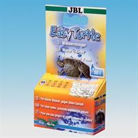 JBL Easy Turtle, 25gr
