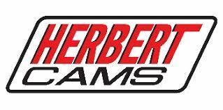 Herbert cams