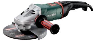 Metabo Vinkelslip WE22-230MVT