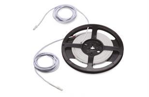 LED strip Flexy SE H4-24 2000 24V/19,2W